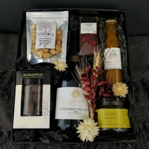 Gympie gifts. Gympie florist