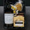 Lemon Myrtle Gift Hamper